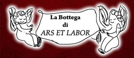 I-Pomeriggi-della-Bottega-di-ARS-ET-LABOR
