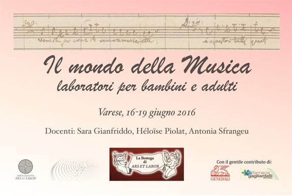 IL-MONDO-DELLA-MUSICA-laboratori-per-bambini-e-adulti