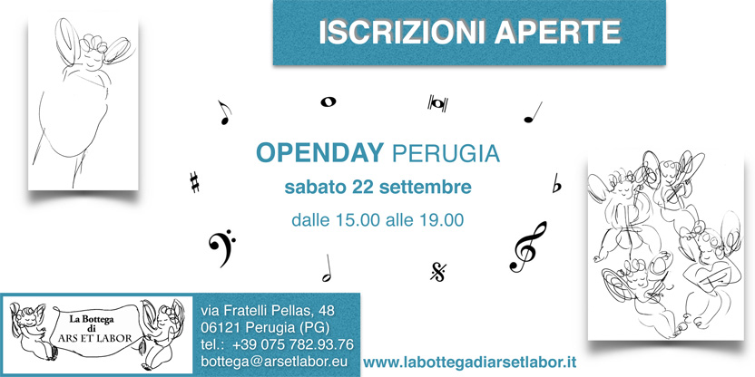 OPENDAY---Perugia